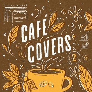cafe-covers-vol-2.jpg