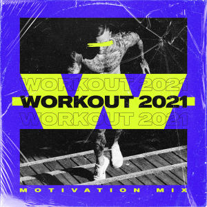 workout-2021-cd.png