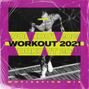 Workout 2021 - New Artwork.png