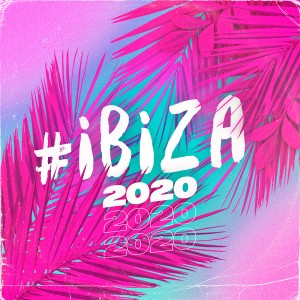 ibiza-2020-album.jpg