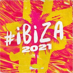 ibiza_2021_album.jpg